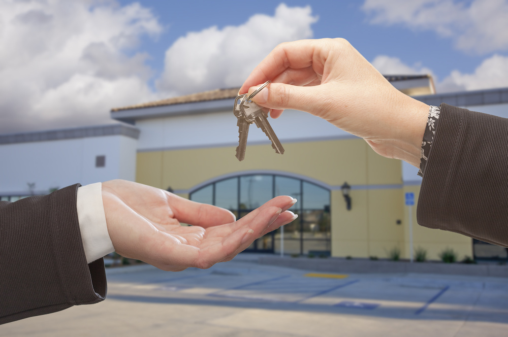 Commercial Property Insurance: Why is it Necessary?