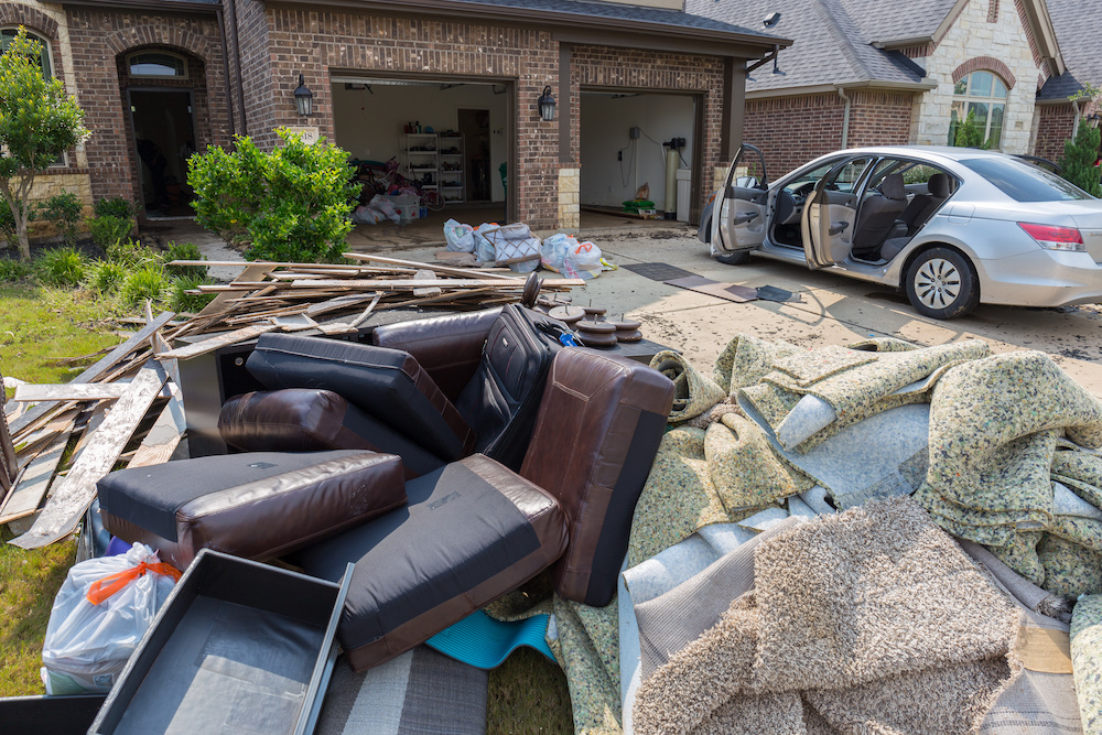 Find Out Everything You Need To Know About Florida Commercial Flood Insurance