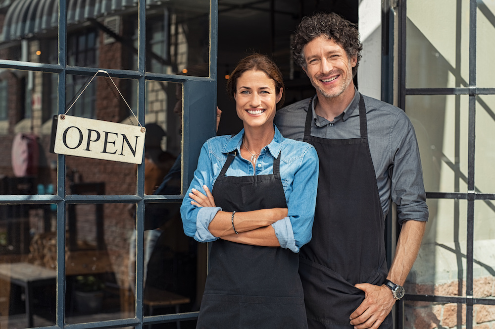 Commercial Insurance for New Businesses