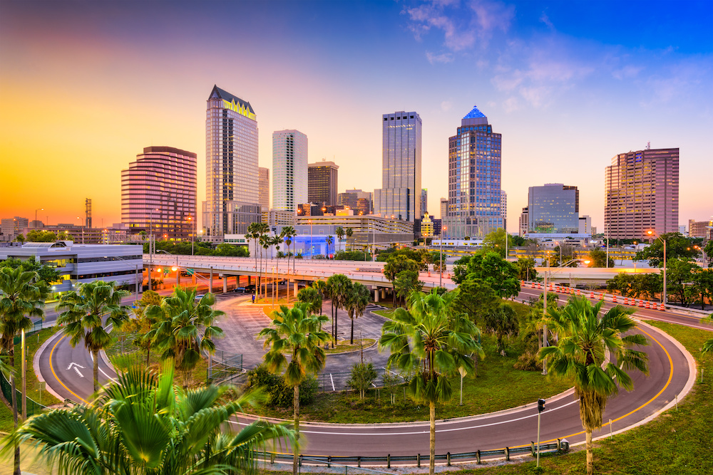 What Type of Commercial Insurance Do Florida Business Owners Need?
