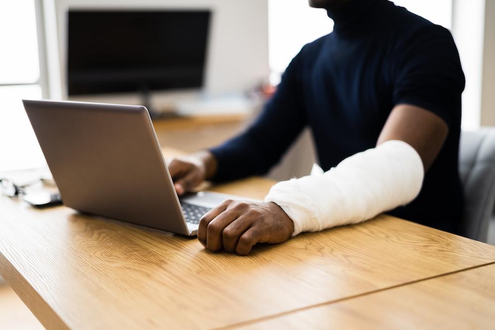 Understanding Worker's Compensation Insurance In Florida