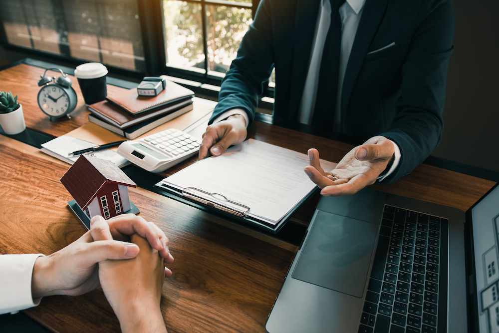Pro Tips for Finding Commercial Property Insurance